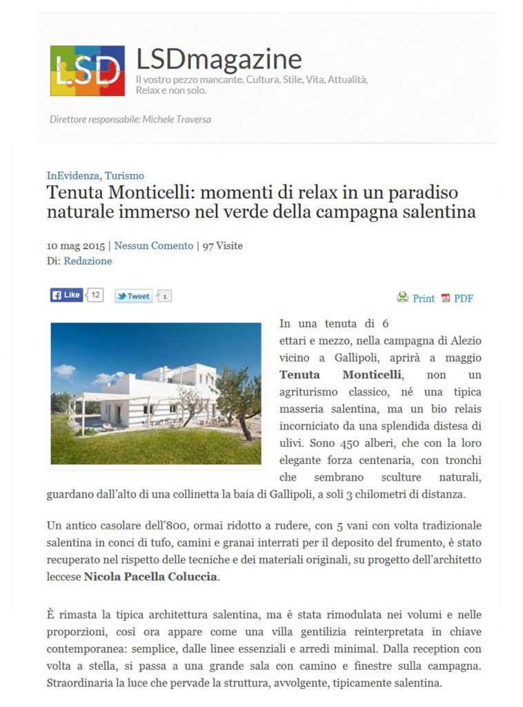 www.lsdmagazine.com_1_10mag15