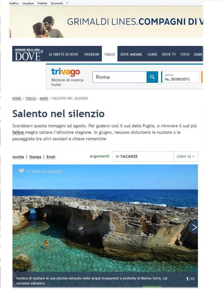 www.viaggi.corriere.it_1_11giu15
