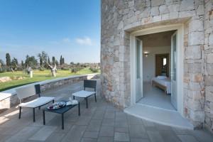 Tenuta-Monticelli-02-Camera-Trullo-con-giardino 4320