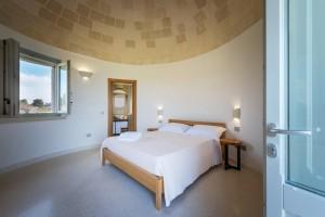 Tenuta-Monticelli-04a-Camera-Trullo-con-giardino 4311