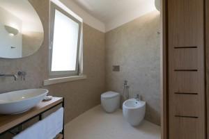 Tenuta-Monticelli-08-Camera-Trullo-con-giardino 4365
