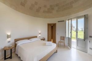 Tenuta-Monticelli-11-Camera-Trullo-con-giardino 4353-HDR