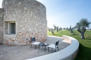 Tenuta-Monticelli-12-Camera-Trullo-con-giardino 4333
