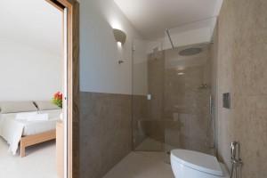 Tenuta-Monticelli-22-Camera-Superior-con-giardino 4390