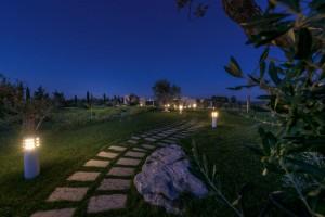 Tenuta-Monticelli-33-esterni-tramonto 4469