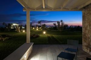 Tenuta-Monticelli-35-Camera-Superior-con-giardino 4480