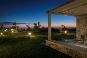 Tenuta-Monticelli-36-Camera-Superior-con-giardino 4482