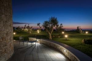 Tenuta-Monticelli-38-Camera-Superior-con-giardino 4483