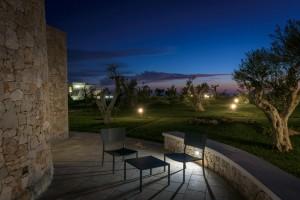 Tenuta-Monticelli-39-Camera-Superior-con-giardino 4484
