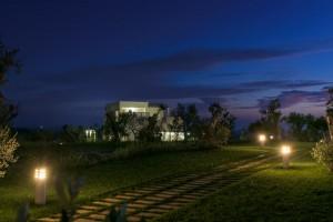 Tenuta-Monticelli-40-esterni-tramonto 4476