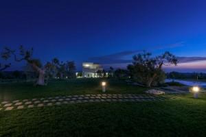 Tenuta-Monticelli-41-esterni-tramonto 4471